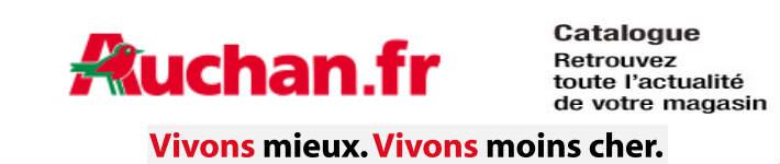 catalogue.auchan.fr
