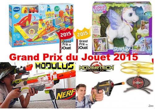 Catalogue Maxi Toys 2015 Jouets de Noel