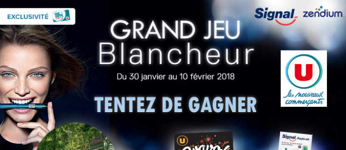 www.magasins-u.com/jeu-blancheur
